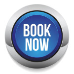Book Now Button (2)